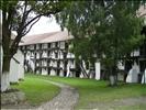 Prejmer Fortified Church II