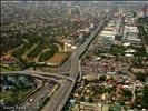 SLEX, Philippines by Raison Bassig