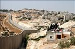 Palestine_www.palestineremembered.com_NK20355