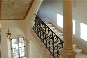 inside the pucic palace