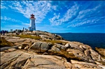 Peggy's Cove 9