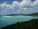 Whitsunday Islands - Whitehaven Beach 5