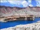 bamiyan 042908-oc 006