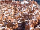 Bryce Canyon Day 4 067