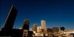 DSC_3534 - Downtown Skyline