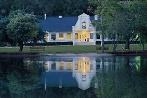 your home in margaret river