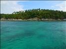 Andaman Blue