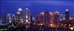 Panorama Jakarta