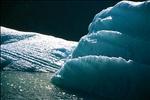 Groovy Iceberg