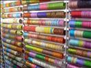 India - Delhi - 047 - Bangle shop