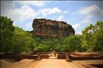 Sigiriya by Ella112, from Wikipedia