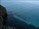 Hiking Between Scorpion Ranch and Cavern Point, Santa Cruz Island, Channel Islands National Park, California (5)