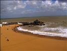 broadstairs 08