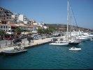 Λιμάνι Σκιάθου