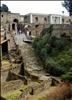 pompeii 3.14.10 - 11