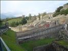 pompeii0005, Pompeii, Italy