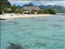 Polinesia (www.viajar24h.com)-393