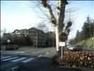 Route d'Annemasse - Descente du Crêt