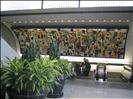 Atlanta 国際空港・4