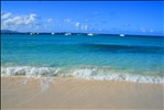Anguilla, Cove Bay