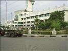 UTPK Tanjung Perak