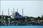 Istanbul 06 27 09_0378