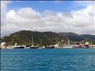 St. Maarten #24