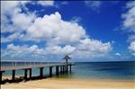 Fusaki beach フサキビーチ_04
