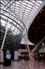 吉隆坡機場_入境大廳