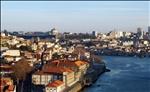Douro e Alfandega, Porto /Oporto