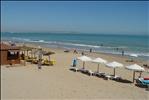 Alicante, Camping La Marina, La Marina (Comunidad Valenciana)