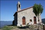 Bajardo, chiesa di San Giovanni