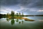 DAUGAVA_RIVER-3