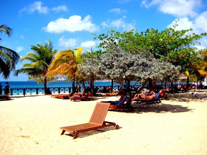 Photos Of Grenada Island