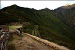 Choquequirao - Peru (7)