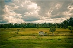 laos_scenery_IMG_9053