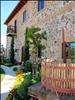 DSC24979, Jacuzzi Family Vineyards & Winery, Sonoma Valley, California, USA