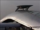Seoul: Incheon Airport