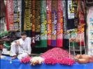 Bibi-Pak-Daman-Shop-2