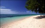 The Marshall Islands - Majuro - Laura Beach #4