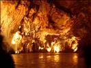 Postojna Cave 44