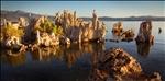 Mono Lake Sunrise 4