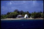The Marshall Islands - Majuro - Scenery #2