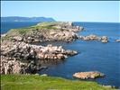 2009 Trip - Cape Breton Island