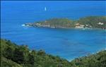 Tortola (76)