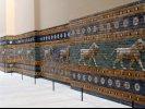 34 Ishtar Gate