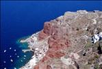 Santorini 07 02 09_0804