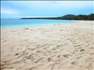 Pagudpud Beach 2