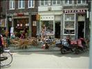 marcetplace Maastricht