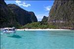 Raya Island .. The Simi Haven - تصوير عبدالعزيز جوهر حيات
